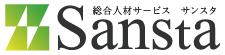 サンワ設計株式会社
